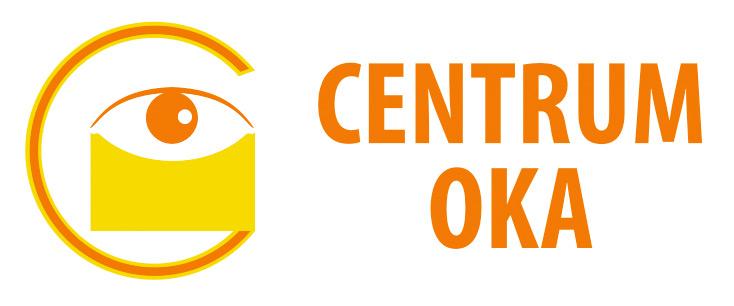 Centrum Oka – Wojnicz – Salon Optyczny – Gabinet Okulistyczny